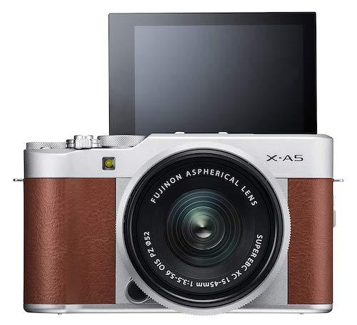 fujifilm-x-a5-aynasiz-fotograf-makinesi