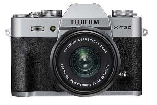 fujifilm-xt20-aynasiz-fotograf-makinesi