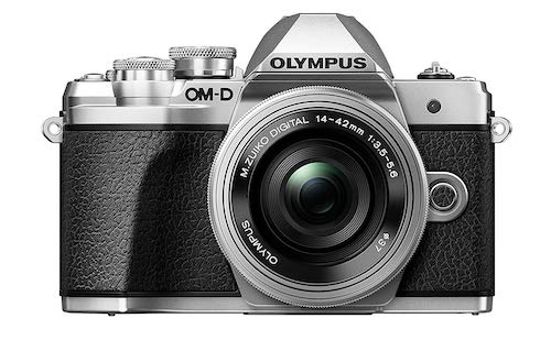 olympus-om-d-mark-iii-aynasiz-fotograf-makinesi
