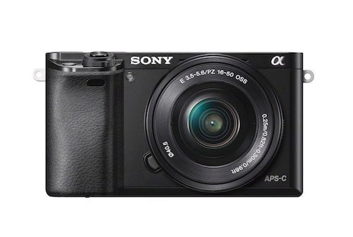 sony-a6000-aynasiz-fotograf-makinesi