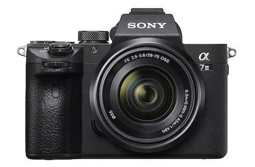 sony-a7iii-aynasiz-fotograf-makinesi