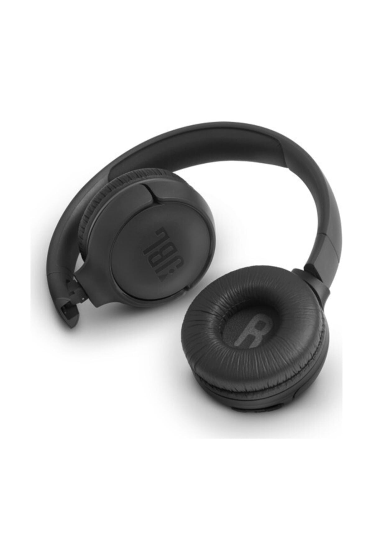Bütçe Dostu: JBL T500BT Kablosuz Kulaküstü Kulaklık