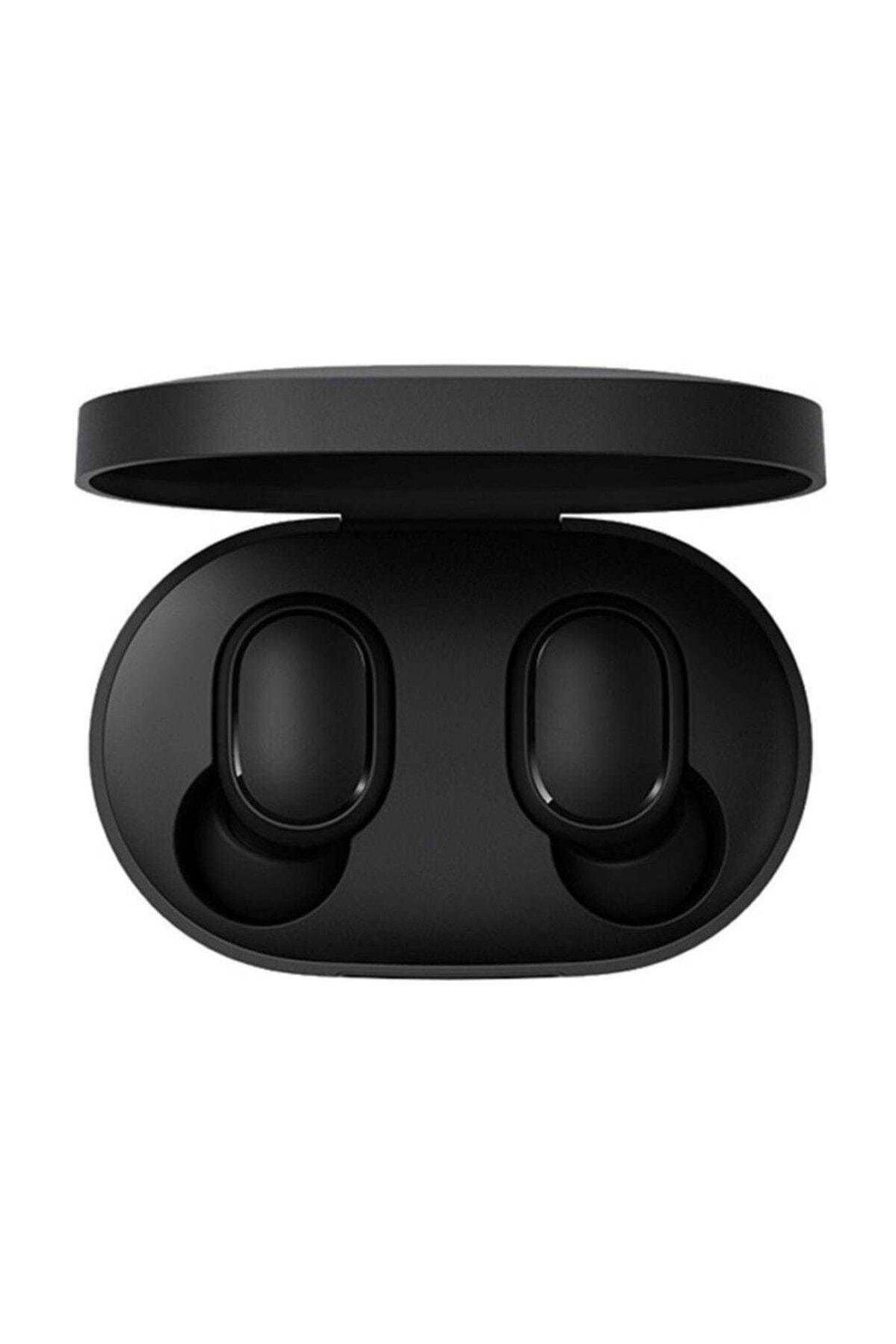 Fiyat/Performans: Xiaomi Redmi Airdots Tws Bluetooth